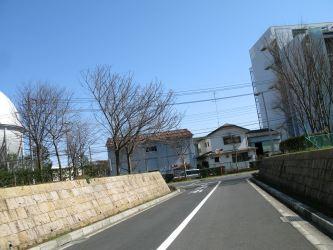 100322_4